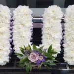 FUNERAL LETTERS